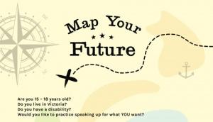 map-your-future-info-sheet-1