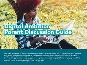Senior-Students-Digital_Ambition_Parent_Discussion_Guide-1